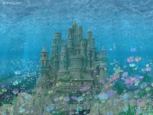 Sea_Castle_by_Royder
