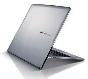 Лаптоп Dell Adanmo XPS