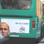bus-advertisment-funny